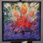 Triology - Creation Myth